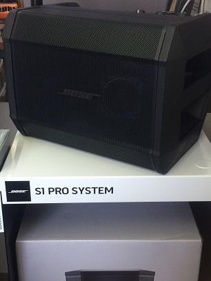 Bose S1 Pro / Multi-Position PA system_f0396756_14203207.jpeg