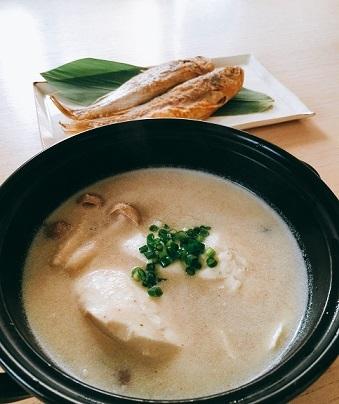 我が家の韓国料理教室3月4月春クラスのご案内_b0060363_21401558.jpg