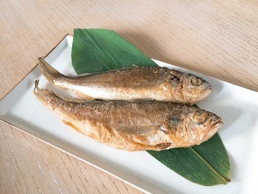 我が家の韓国料理教室3月4月春クラスのご案内 - 今日も食べようキムチっ子クラブ (我が家の韓国料理教室)
