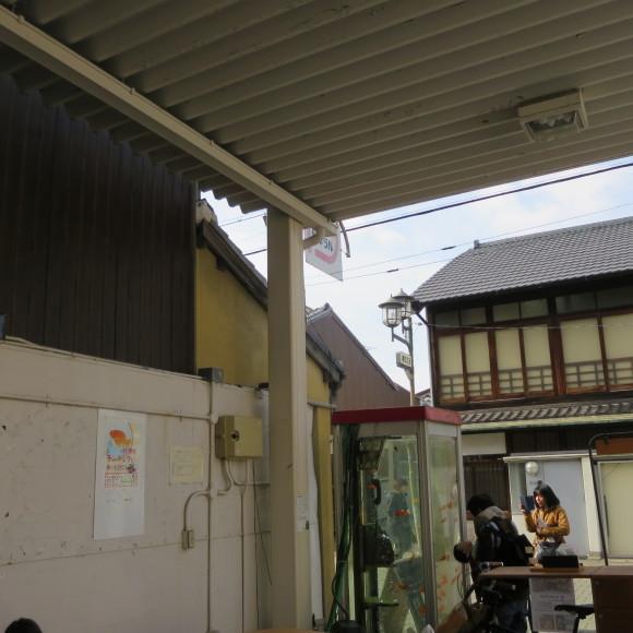 今回の記事は「何、展示するねん。」っていうところ気に入ってます 大和郡山_c0001670_17141787.jpg