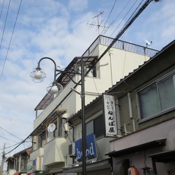 今回の記事は「何、展示するねん。」っていうところ気に入ってます 大和郡山_c0001670_17181124.jpg