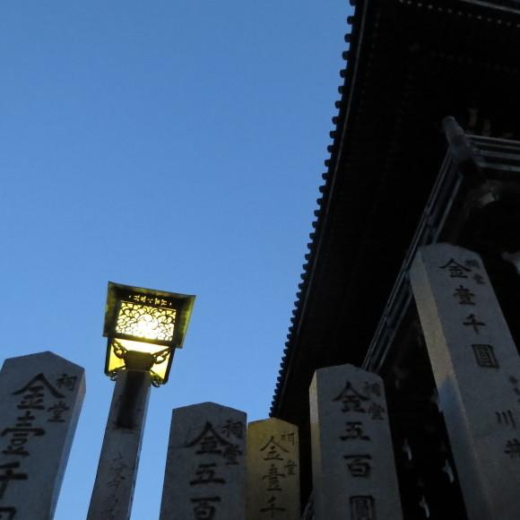 たまには真面目な写真を載せていくスタイル 奈良市にて_c0001670_17432368.jpg