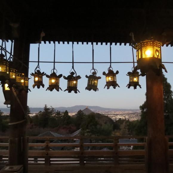 たまには真面目な写真を載せていくスタイル 奈良市にて_c0001670_17433457.jpg