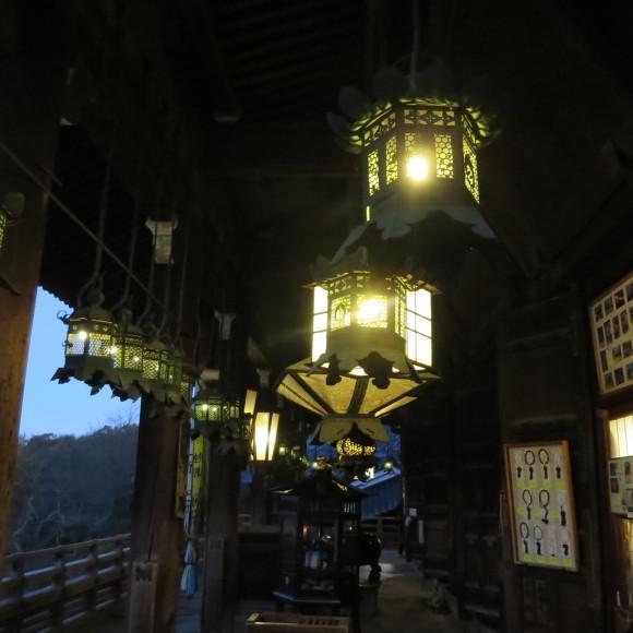 たまには真面目な写真を載せていくスタイル 奈良市にて_c0001670_17434517.jpg