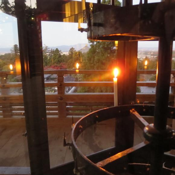 たまには真面目な写真を載せていくスタイル 奈良市にて_c0001670_17440332.jpg