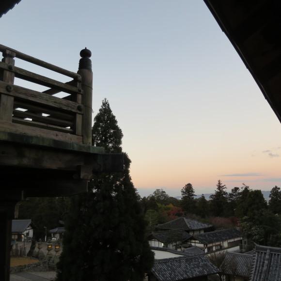たまには真面目な写真を載せていくスタイル 奈良市にて_c0001670_17444532.jpg