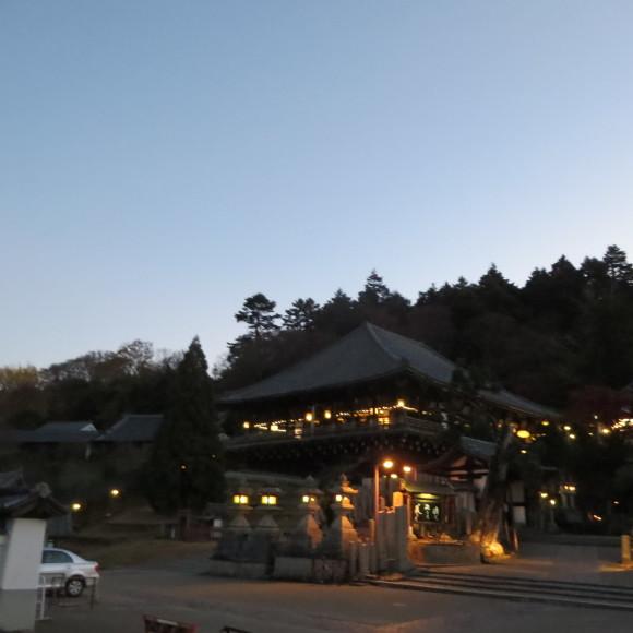 たまには真面目な写真を載せていくスタイル 奈良市にて_c0001670_17472488.jpg