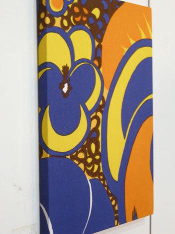 vintage fabric panel / FINLAND_c0139773_14490776.jpg