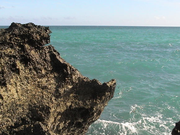 下地島のタッチアンドゴー!_a0268377_12550406.jpg