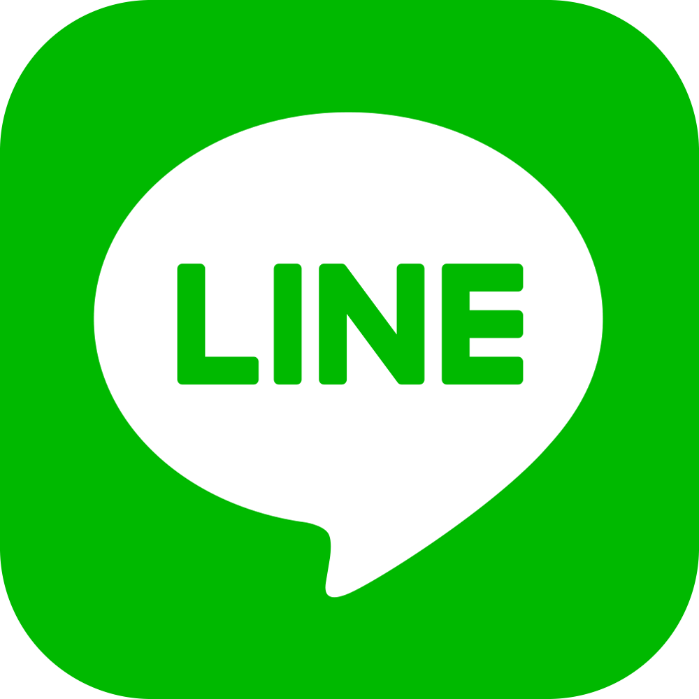 LINE@始めました。_d0217479_00451204.png