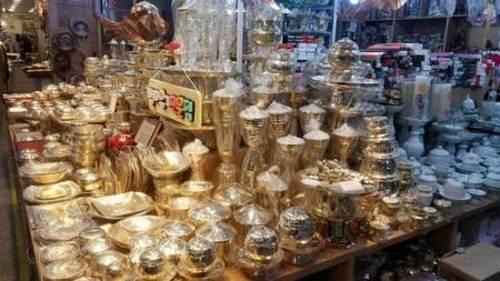 三度目の大邱 その4 キム・グァンソク通りをお散歩&西門市場でお買い物_a0223786_15032607.jpg