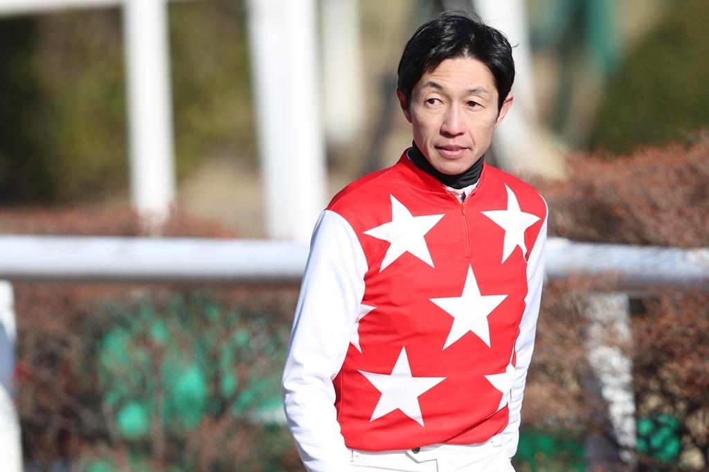 2018年2月17日 京都牝馬S(GⅢ)_f0204898_23340687.jpg