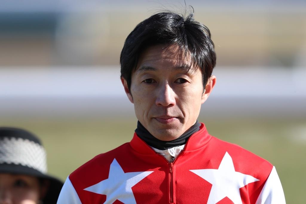 2018年2月17日 京都牝馬S(GⅢ)_f0204898_23342191.jpg