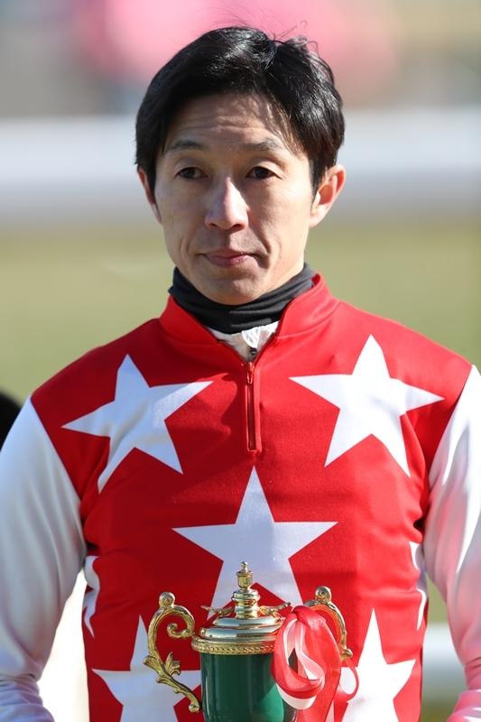 2018年2月17日 京都牝馬S(GⅢ)_f0204898_23342956.jpg