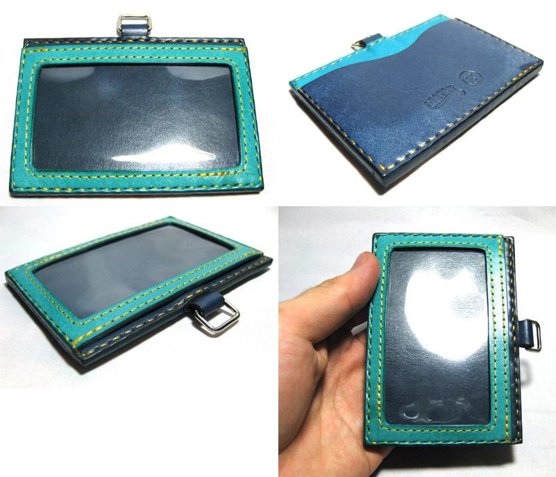 IDカードケース_f0130303_17122603.jpg