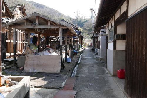 海界の村を歩く 瀬戸内海 石島_d0147406_09201904.jpg