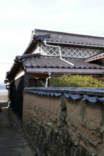 海界の村を歩く 瀬戸内海 石島_d0147406_09281130.jpg