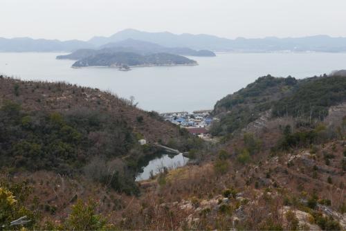 海界の村を歩く 瀬戸内海 石島_d0147406_09415311.jpg