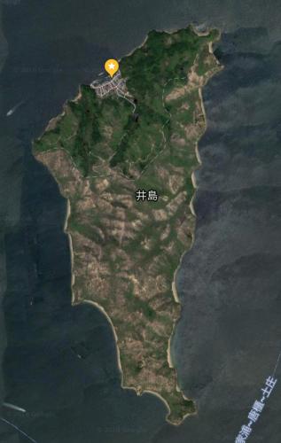 海界の村を歩く 瀬戸内海 石島_d0147406_10024732.jpg