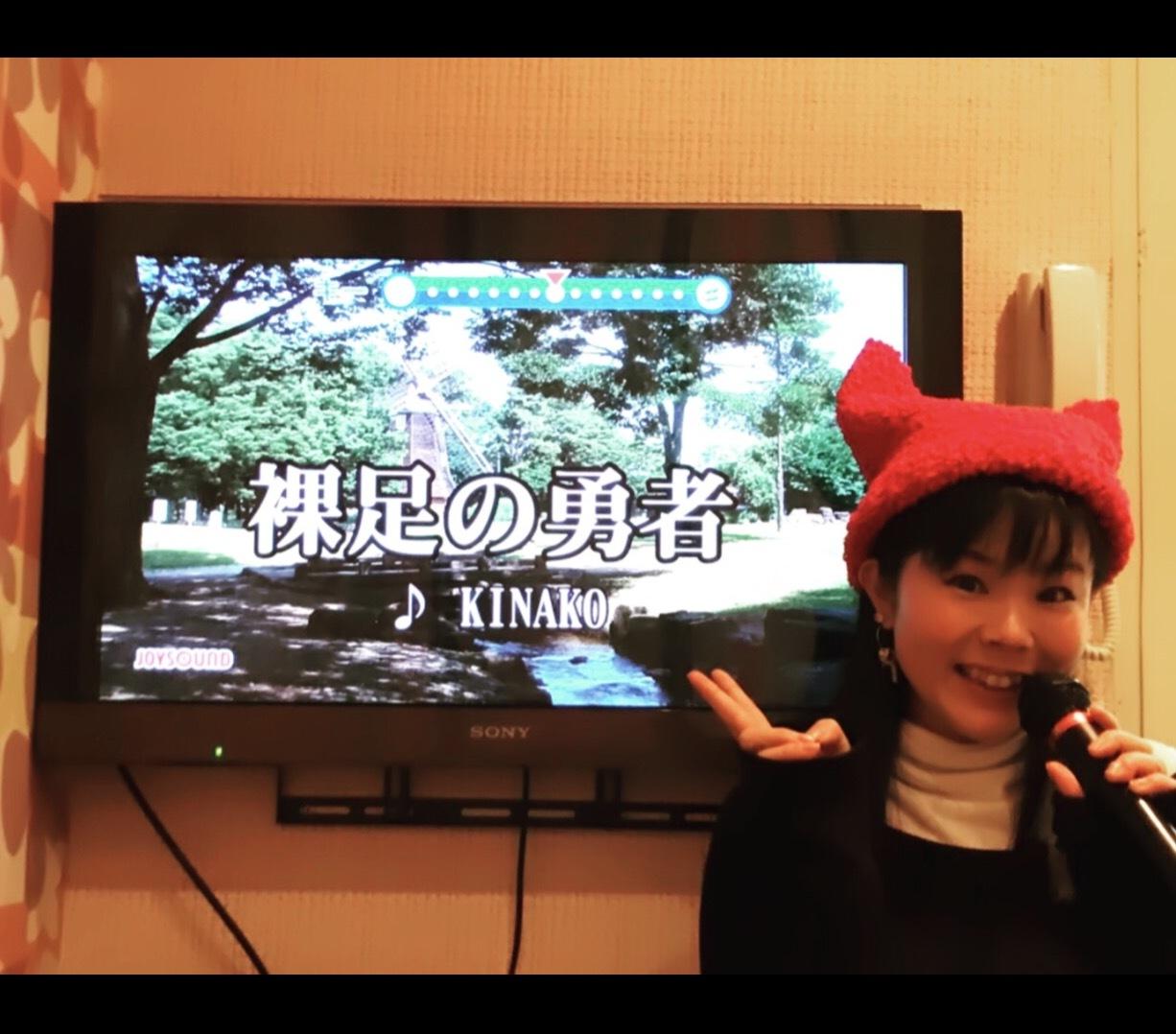 日本語ロックな夜。_f0115311_22195367.png