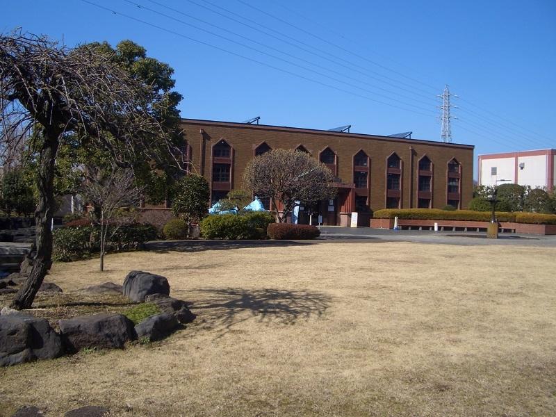 6jizo(ROKUJIZO) walking or cycling course in SAMUKAWA_d0240916_12485611.jpg