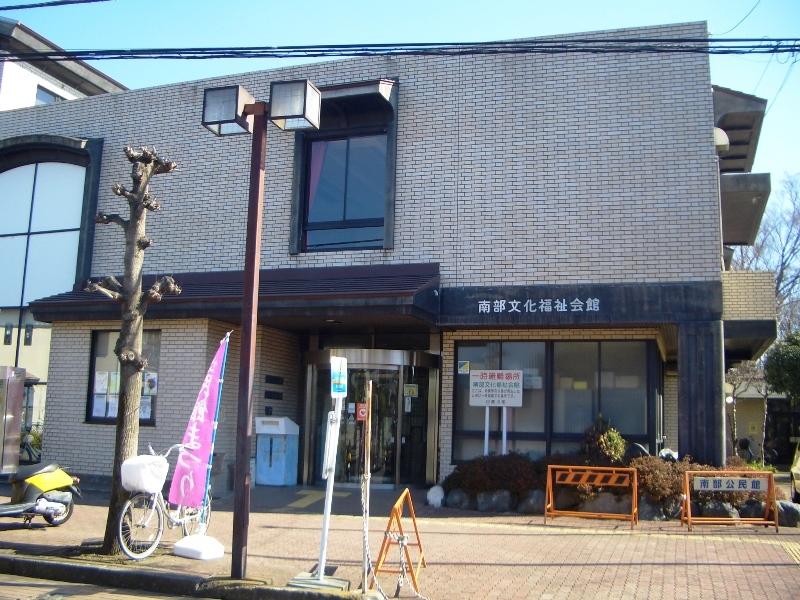 6jizo(ROKUJIZO) walking or cycling course in SAMUKAWA_d0240916_12594329.jpg