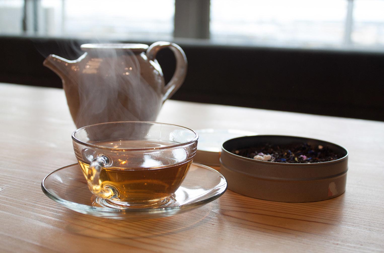 紅茶のこと_e0379526_17043727.jpg