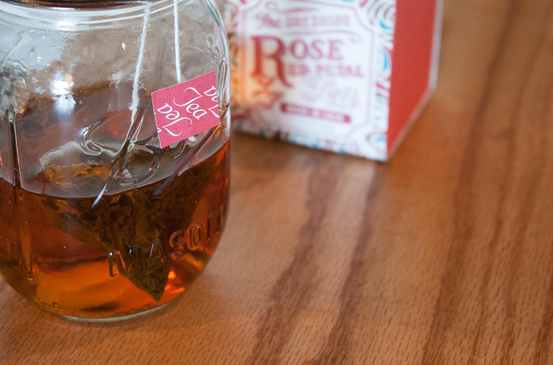 紅茶のこと_e0379526_17043768.jpg
