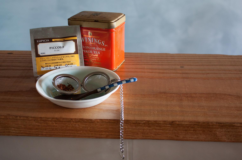 紅茶のこと_e0379526_17043894.jpg