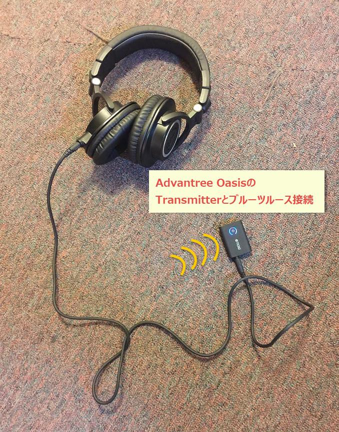 b0188828_9505543.jpg