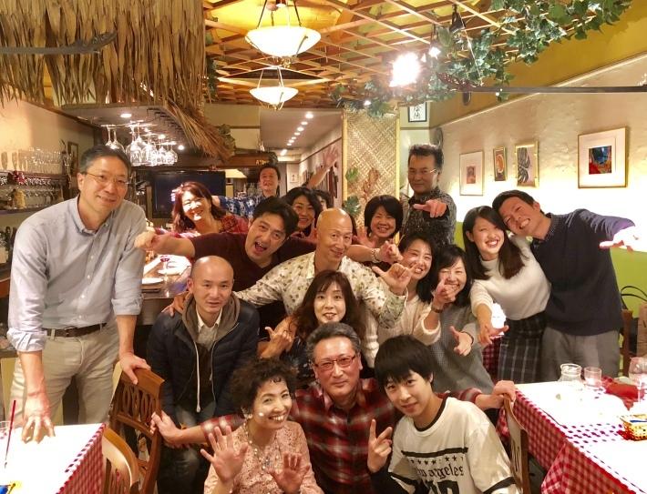 喜びのうた〜名古屋公演へご来場感謝〜_a0103940_07461273.jpeg