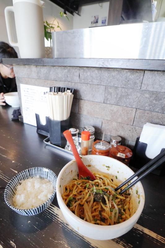 つけ麺屋 ちっちょ_a0077663_09395048.jpg