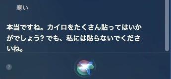 f0124763_21592635.jpg