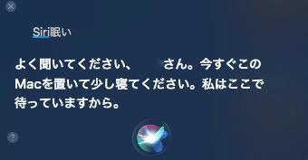 f0124763_21595782.jpg