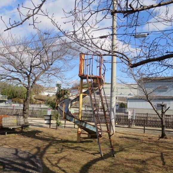 CHOYAの本社周辺をちょっと歩いただけの奈良県人  羽曳野市_c0001670_19380773.jpg