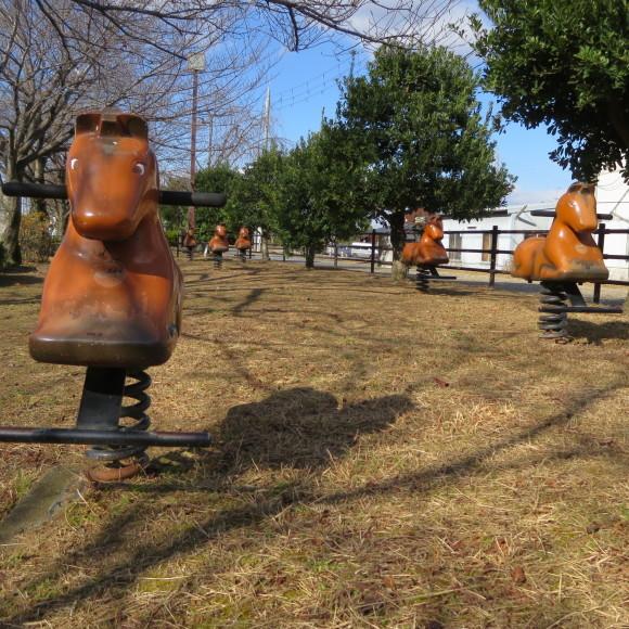 CHOYAの本社周辺をちょっと歩いただけの奈良県人  羽曳野市_c0001670_19404501.jpg