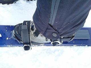 スキーシューって知ってます?_e0064783_22062390.jpg
