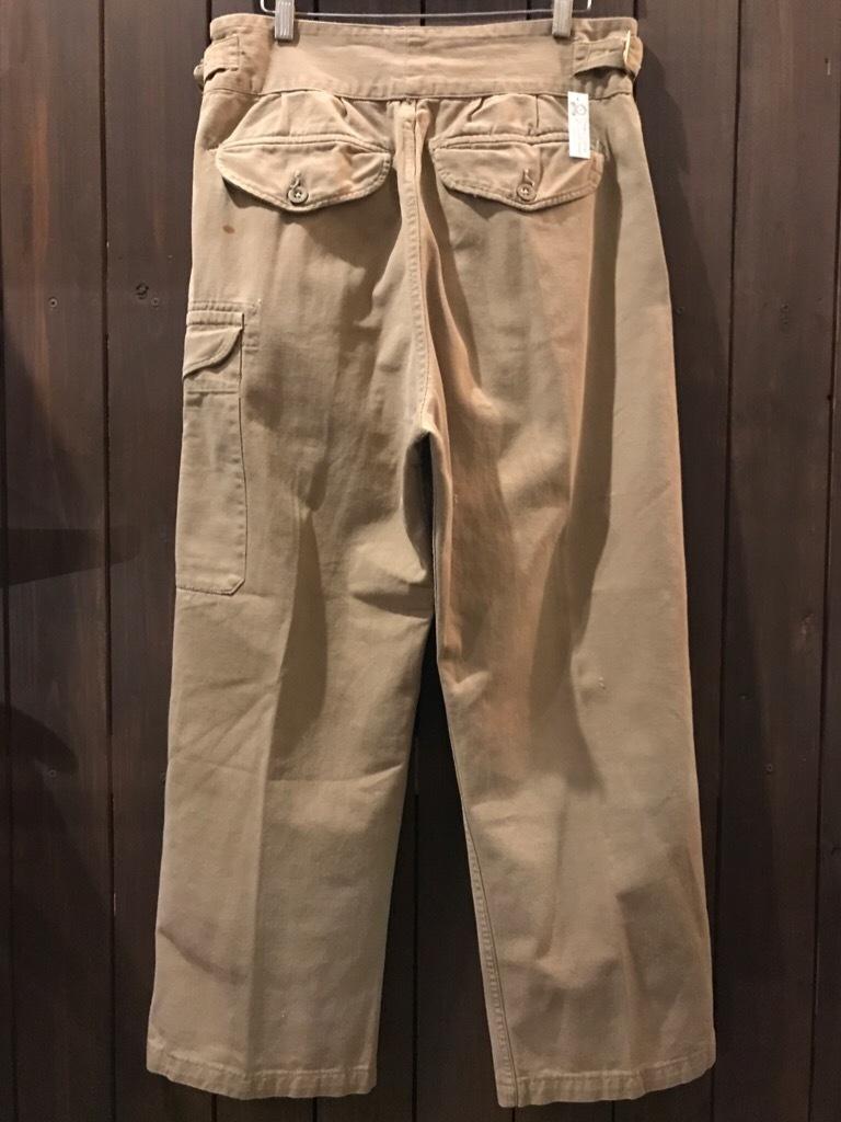 神戸店2/21(水)Vintage入荷! #1 Euro Military Item!!!_c0078587_12400854.jpg