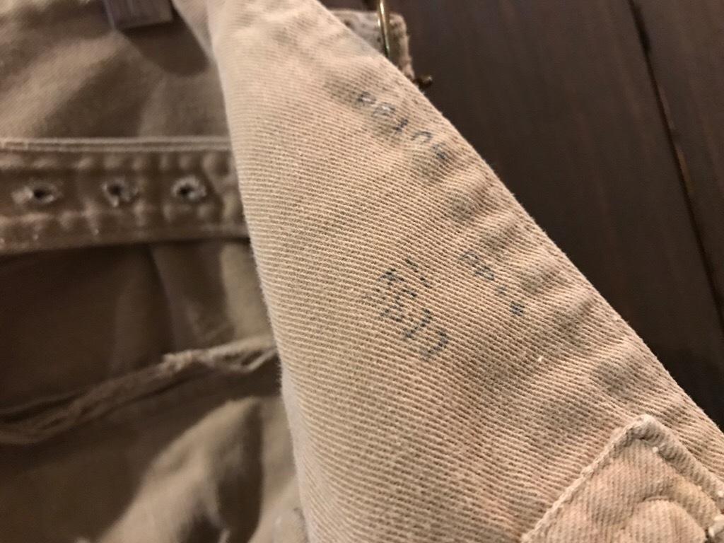 神戸店2/21(水)Vintage入荷! #1 Euro Military Item!!!_c0078587_12420233.jpg