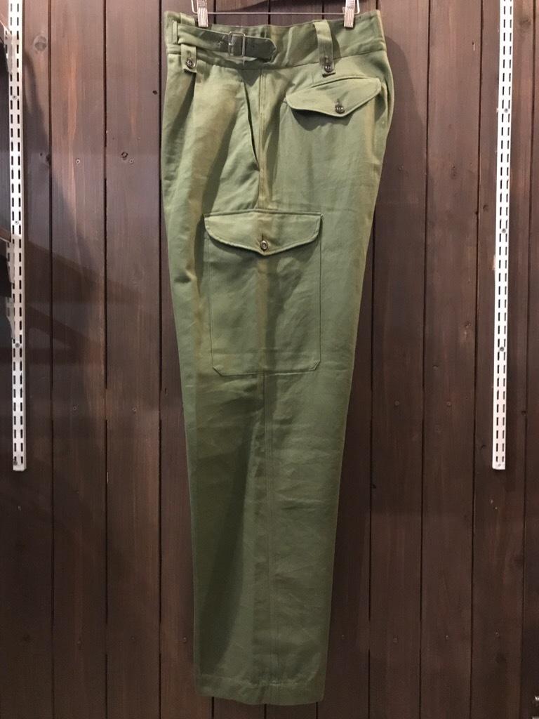神戸店2/21(水)Vintage入荷! #1 Euro Military Item!!!_c0078587_12433321.jpg
