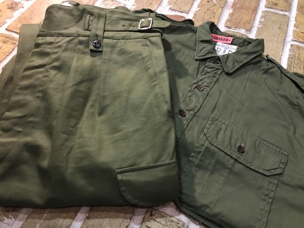 神戸店2/21(水)Vintage入荷! #1 Euro Military Item!!!_c0078587_12433323.jpg