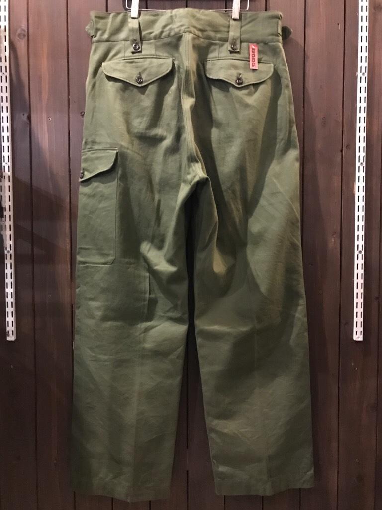 神戸店2/21(水)Vintage入荷! #1 Euro Military Item!!!_c0078587_12433333.jpg
