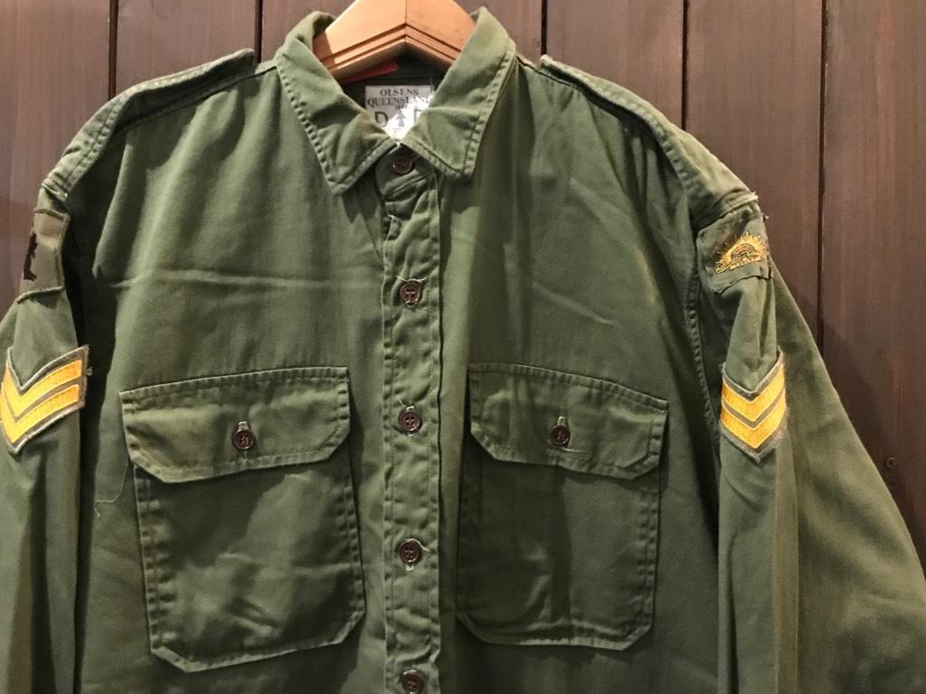 神戸店2/21(水)Vintage入荷! #1 Euro Military Item!!!_c0078587_12462409.jpg