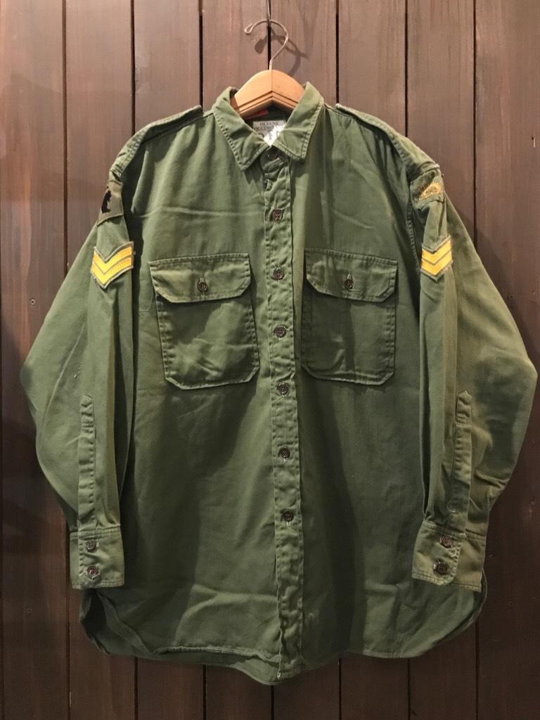 神戸店2/21(水)Vintage入荷! #1 Euro Military Item!!!_c0078587_12462454.jpg