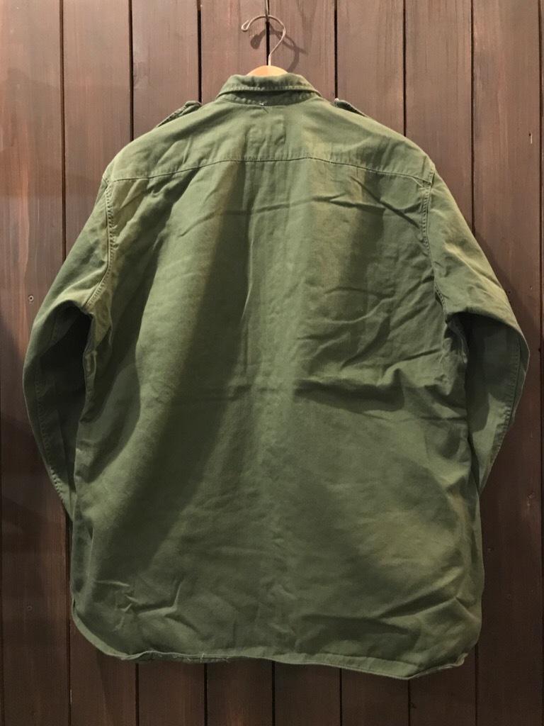 神戸店2/21(水)Vintage入荷! #1 Euro Military Item!!!_c0078587_12462461.jpg
