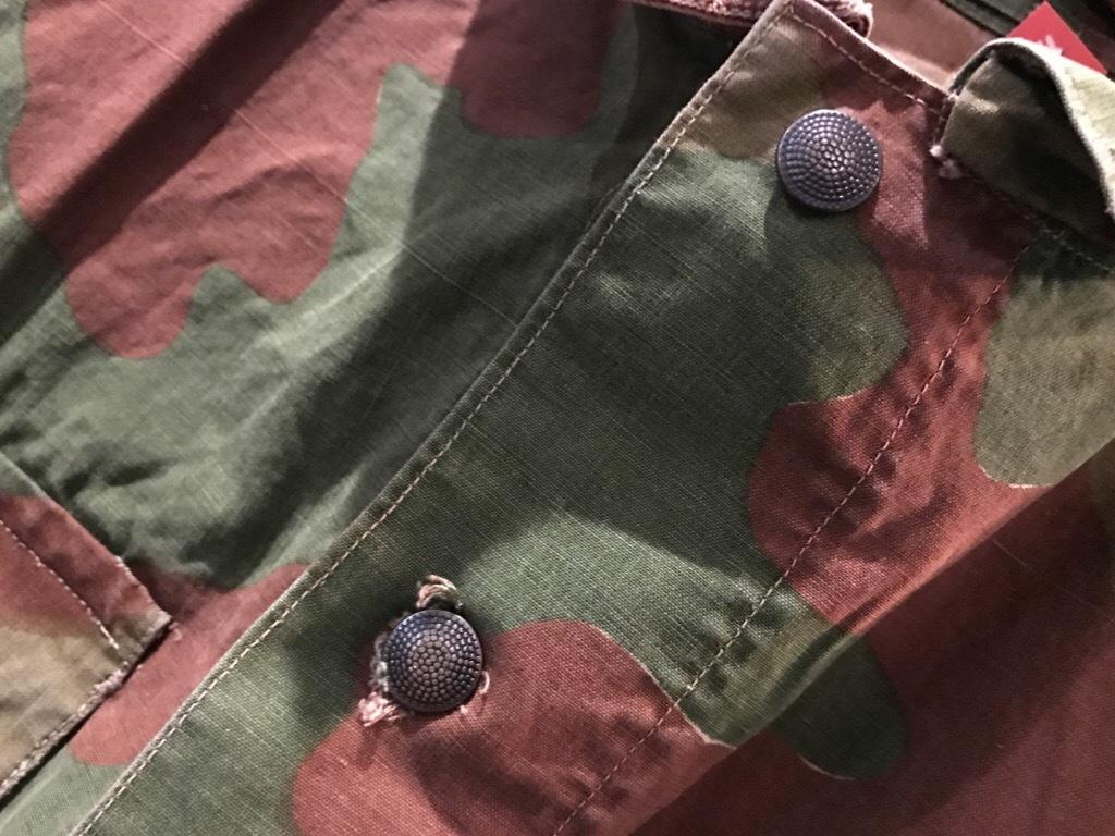 神戸店2/21(水)Vintage入荷! #1 Euro Military Item!!!_c0078587_12472966.jpg