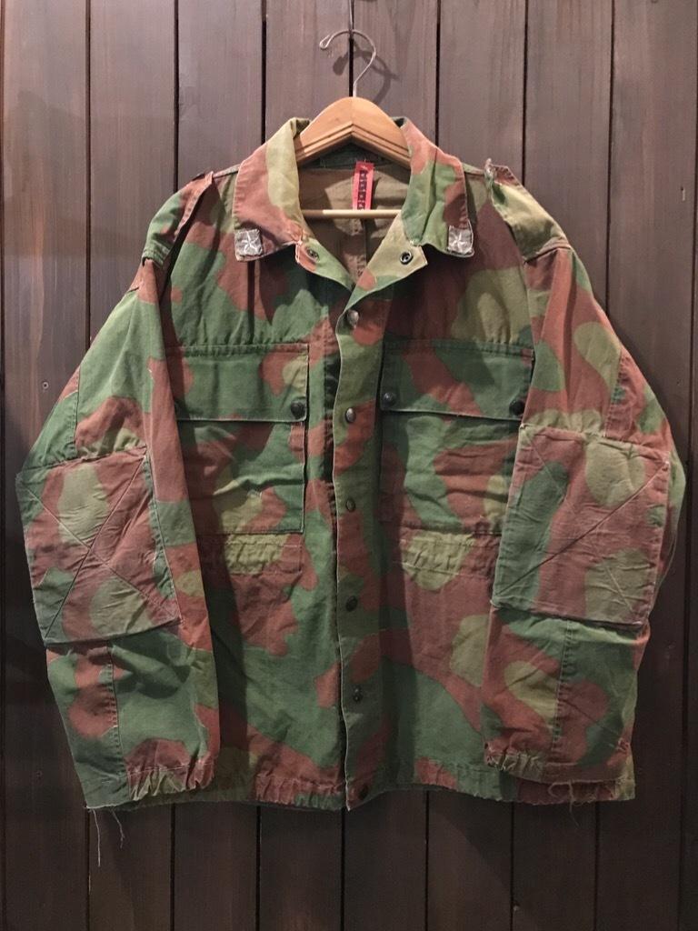 神戸店2/21(水)Vintage入荷! #1 Euro Military Item!!!_c0078587_12473019.jpg