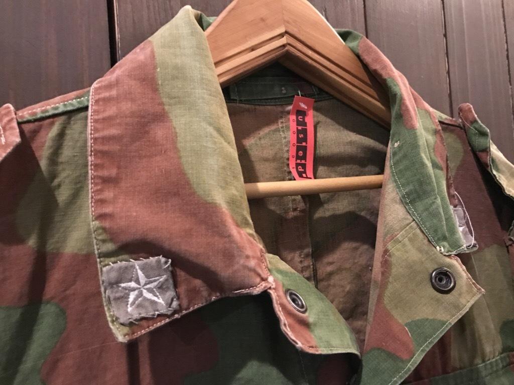 神戸店2/21(水)Vintage入荷! #1 Euro Military Item!!!_c0078587_12473030.jpg