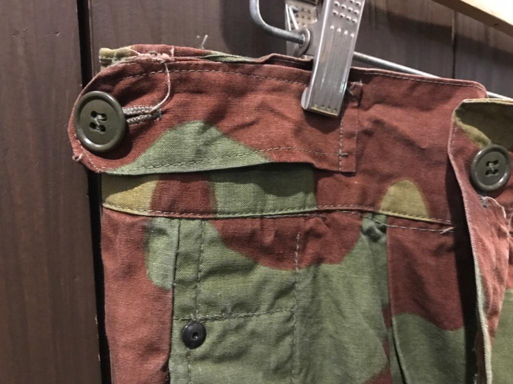 神戸店2/21(水)Vintage入荷! #1 Euro Military Item!!!_c0078587_12495303.jpg