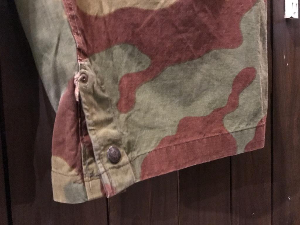 神戸店2/21(水)Vintage入荷! #1 Euro Military Item!!!_c0078587_12495357.jpg